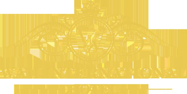 Hotel Waii International