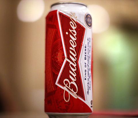 Budweiser (CAN)