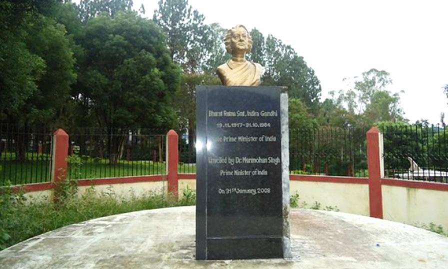 Indira-Gandhi-Park-2