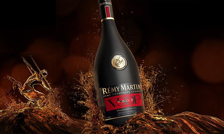 Remy-Martin-VSOP