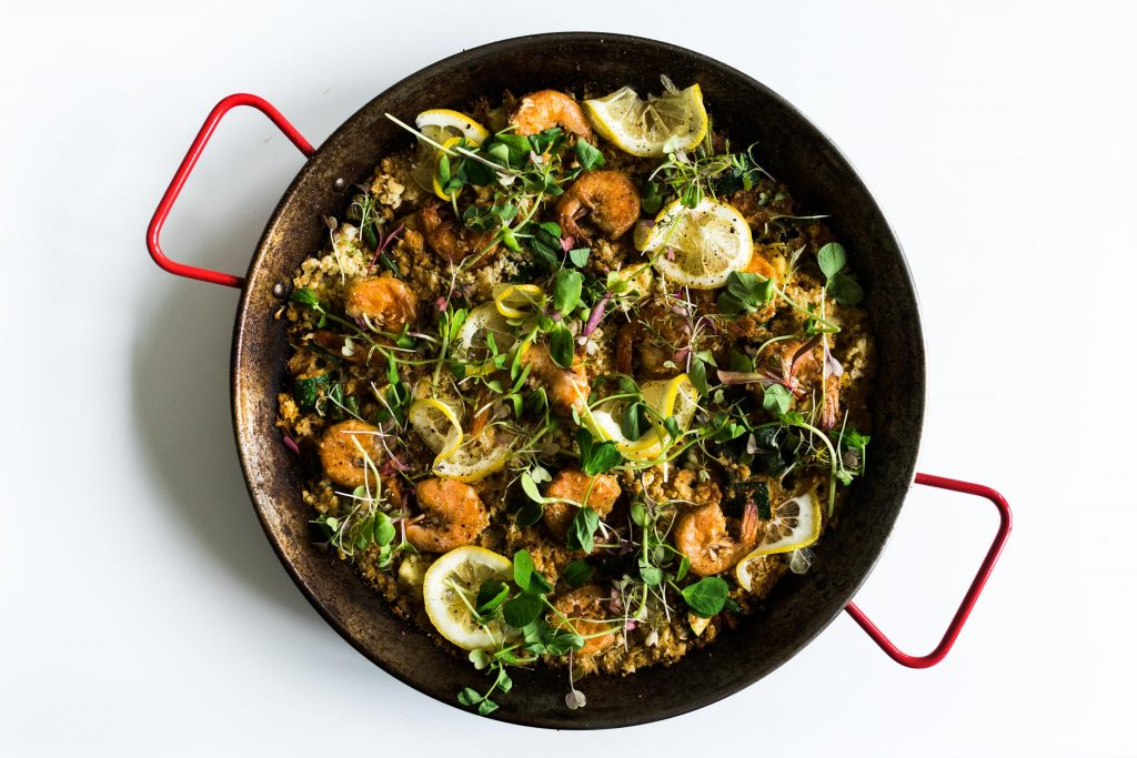 vegetable-paella-6311w