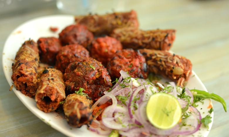 Assorted-kabab-platter